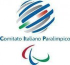 In.Da.Co. e il Comitato Italiano Paralimpico - In.Da.Co. ASD